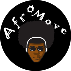 afromove-Recovered