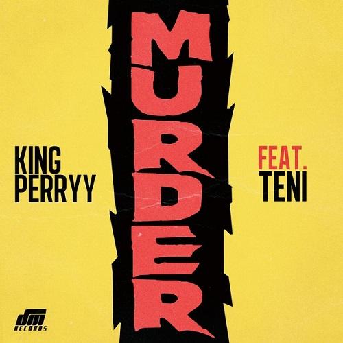 King-Perryy-Murder