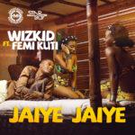 Wizkid_JaiyeJaiye_Cover_mobile