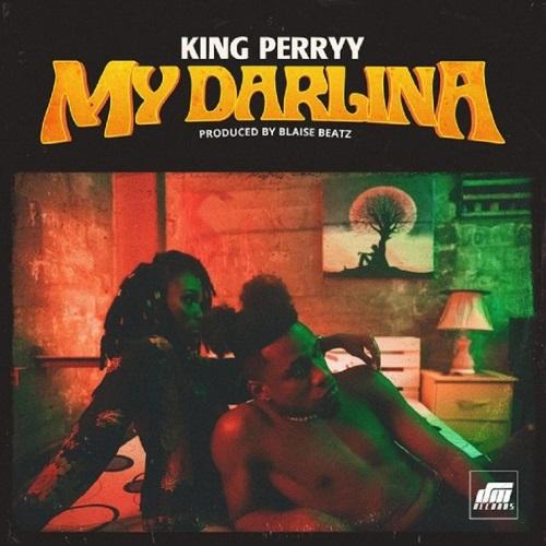 king-perryy-–-my-darlina-hitztunez.net_