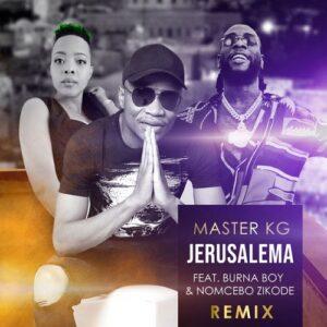 Master-KG-–-Jerusalema-RemixFt-Burna-Boy-Nomcebowww.GhanaMix.com_
