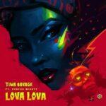 Tiwa-Savage-Lova-Lova-ft-Duncan-Mighty