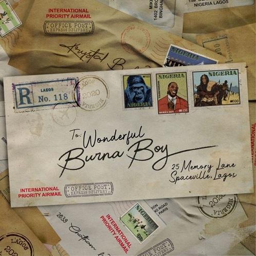 burna-boy-wonderful-1593127517-640x640
