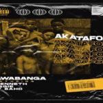 Kawabanga – Akatafoc